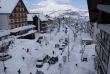 WEEK-END sulla neve a ROCCARASO